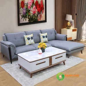 Sofa da SFL-D-17