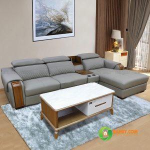 Sofa da SFL-D-18