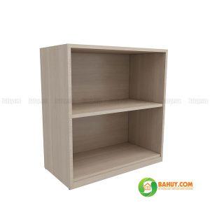Tủ tài liệu TL1