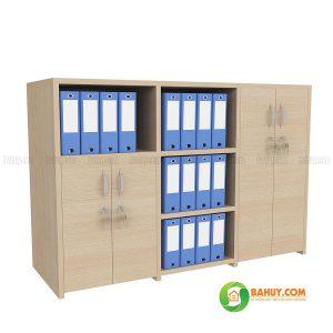 Tủ tài liệu TL11