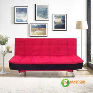 Sofa Bed SFG-05