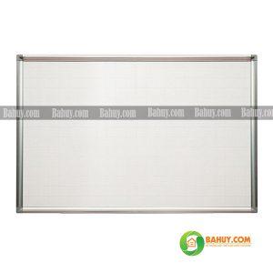 Bảng từ trắng 0.9×1.2m