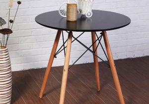 Hé lộ những ưu điểm giúp các mẫu bàn café của Ba Huy được ưa thích