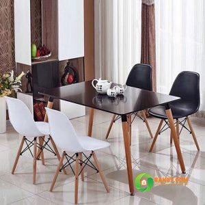 Bàn ghế cafe BCFV-1206