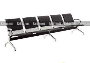 Các khu vực nào nên sử dụng ghế băng chờ