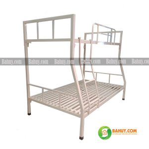 Giường tầng sắt GT03
