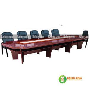 Quầy họp 5m QHN1-5015