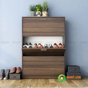 Tủ giày TG04-80