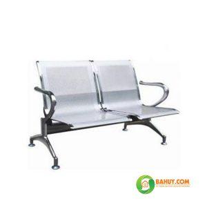 Ghế băng chờ GC01-2