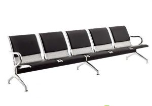 Tip lựa chọn ghế băng chờ cho không gian công cộng