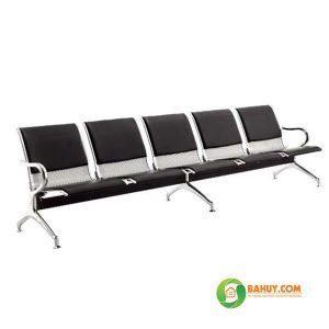 Ghế băng chờ GC03-5