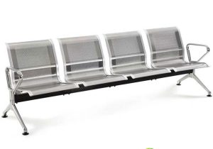Những lưu ý khi chọn mua ghế băng chờ cho không gian công cộng