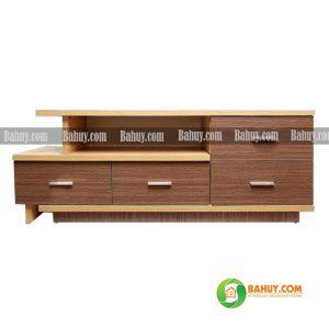 Kệ TV gỗ KTV01