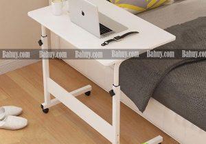 Tại sao bạn nên lựa chọn sản phẩm bàn di động tại nội thất Ba Huy?