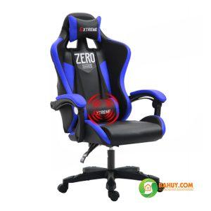 Ghế Gaming Extreme Zero S-X