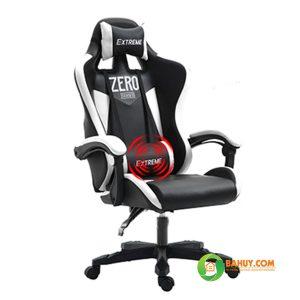 Ghế Gaming Extreme Zero S-T