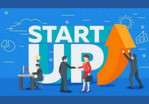 Những điều các doanh nghiệp starup cần lưu ý