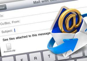 Một số lưu ý khi viết email ứng tuyển hay và chuyên nghiệp tạo ấn tượng với nhà tuyển dụng
