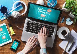 Bật mí kinh nghiệm dành cho những người mới bắt đầu kinh doanh