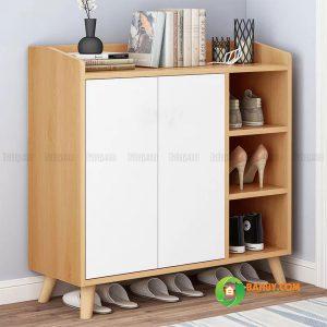 Tủ giày TG11-100
