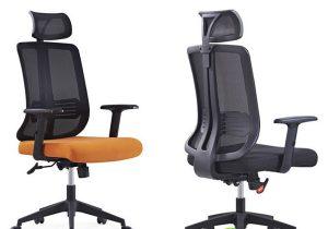 Ghế xoay văn phòng giá rẻ mua ở đâu?